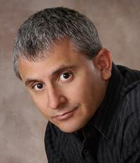 Gregg Pachkowski