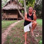PachAdams-story-Peru-104