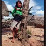 PachAdams-story-Peru-115