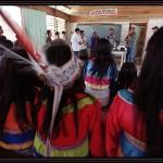 PachAdams-story-Peru-116