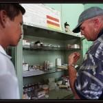 PachAdams-story-Peru-119