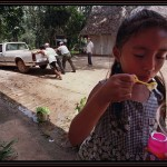 PachAdams-story-Peru-122