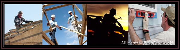 Professional-contractors