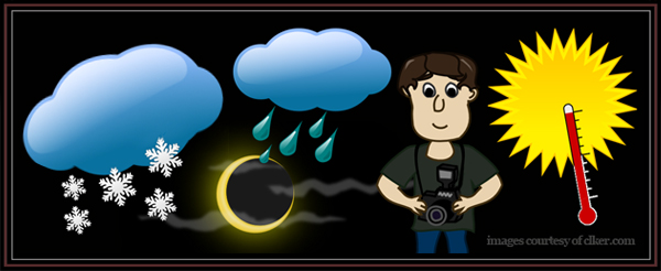 #web-weather