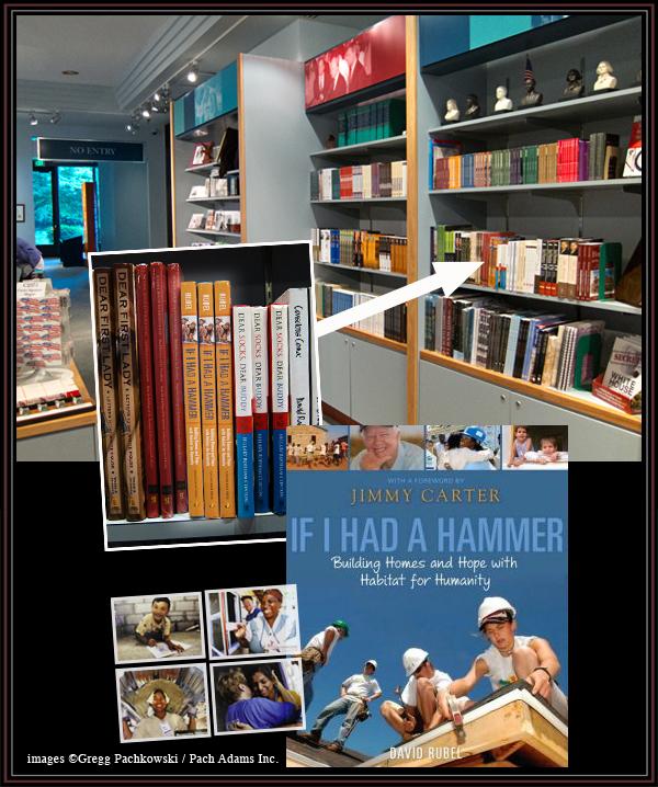 Jimmy_Carter_Bookstore