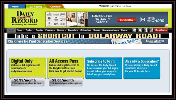 www.dailyrecordnews.com/subscriptions/