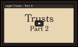 Pachadams-Trusts
